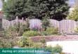 Aanleg-en-onderhoud-tuinen